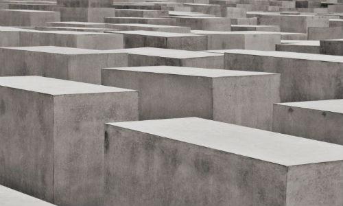 Важкий бетон добавка в цементный раствор пва