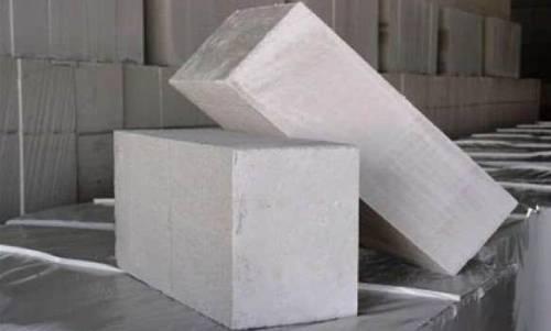 Будівництво бетонних стін